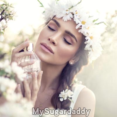 Como escolher o perfume certo! – Dicas