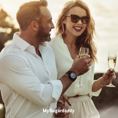 Hipergamia, ascensão social através do relacionamento!